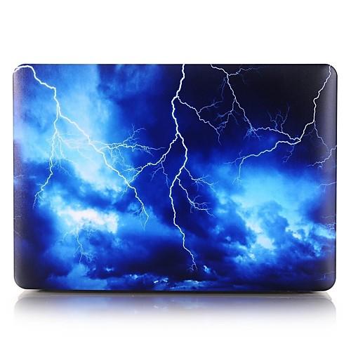 MacBook Кейс для Креатив пластик Новый MacBook Pro 15 Новый MacBook Pro 13 MacBook Pro, 15 дюймов MacBook Air, 13 дюймов MacBook Pro,