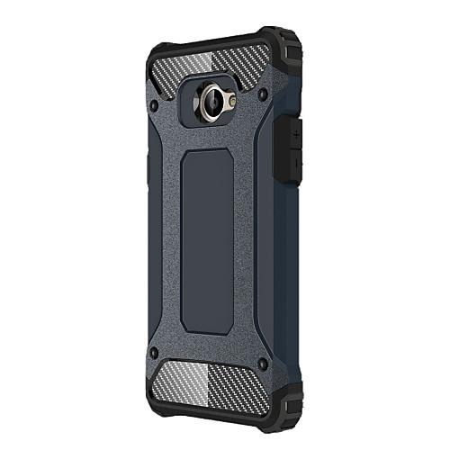 Кейс для Назначение LG K5 Защита от удара Кейс на заднюю панель броня Твердый ПК для LG K10 LG K8 LG K7 LG K5 LG K4 пылесос с контейнером для пыли lg vc53001kntc