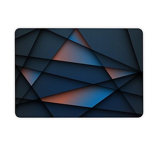 MacBook Кейс для Цвет неба пластик Новый MacBook Pro 15 Новый MacBook Pro 13 MacBook Pro, 15 дюймов MacBook Air, 13 дюймов MacBook Pro,