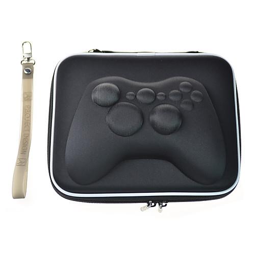 XBOX 360 Беспроводное Мешки Назначение Xbox 360,Силикон Мешки Портативные xbox 360 в перми