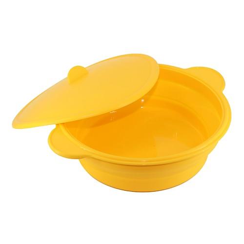 Кухонные принадлежности Силикон Творческая кухня Гаджет / Своими руками Пароварка Для приготовления пищи Посуда / Для Райс 1шт