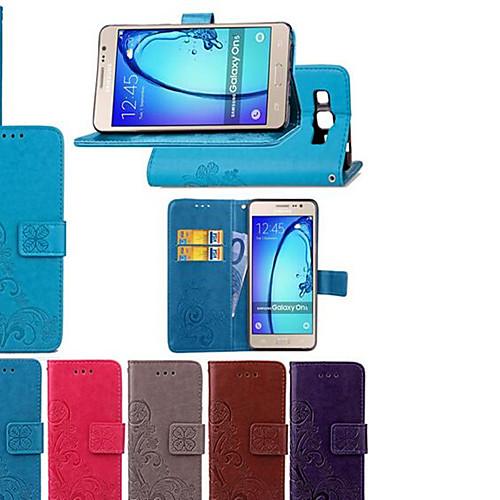 Кейс для Назначение Huawei P20 lite P20 Pro Флип Рельефный Чехол Мандала Бабочка Твердый Кожа PU для Huawei P20 lite Huawei P20 Pro смартфон huawei смартфон huawei p20 pro полночный синий