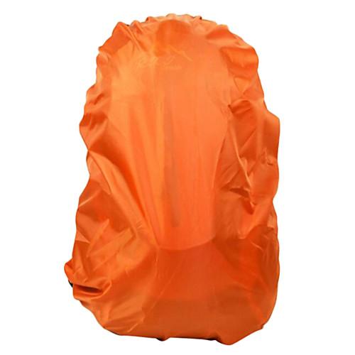 45 L Дождевик - Водонепроницаемость, Дожденепроницаемый, Влагонепроницаемый На открытом воздухе Плавание, Отдых и Туризм, Баскетбол Полиэстер, Нейлон Черный, Оранжевый, Зеленый