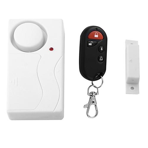 все цены на FYD-1256 Системы охранной сигнализации Платформа Пульт управления В помещении