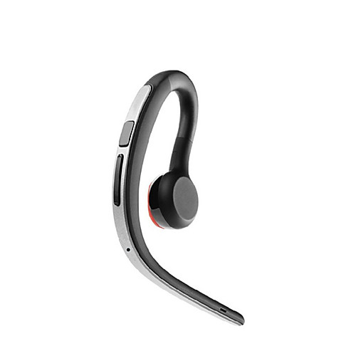 Сотовый телефон V30 Bluetooth 4.1 Гарнитуры Bluetooth Гарнитура Bluetooth сотовый телефон archos sense 55dc 503438