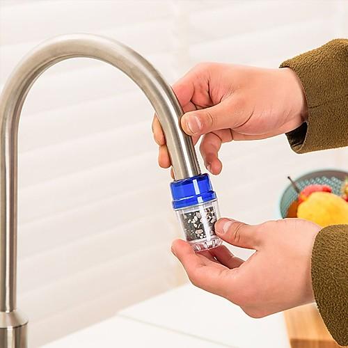 Кухонные принадлежности Пластик Творческая кухня Гаджет Сита Повседневное использование 1шт