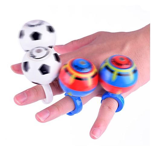 Магнитные игрушки Магнитная игрушка / Магнитные шарики внедорожник 1pcs Магнитный Магнитная левитация / Футбол Спортивные товары / Футбол спортивные товары москва