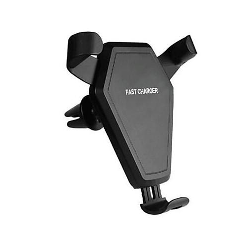 Автомобильное зарядное устройство / Беспроводное зарядное устройство Зарядное устройство USB Универсальный с кабелем / Беспроводное