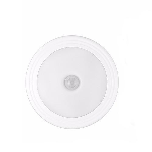 1 комплект LED Night Light Тёплый белый Холодный белый Аккумуляторы AAA Smart Инфракрасный датчик прикроватный Датчик человеческого тела датчик lifan auto lifan 2