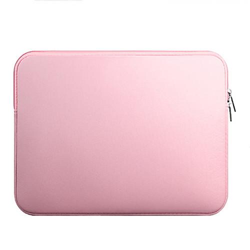 Рукава для Однотонный Нейлон Новый MacBook Pro 15 Новый MacBook Pro 13 MacBook Pro, 15 дюймов MacBook Air, 13 дюймов MacBook Pro, 13