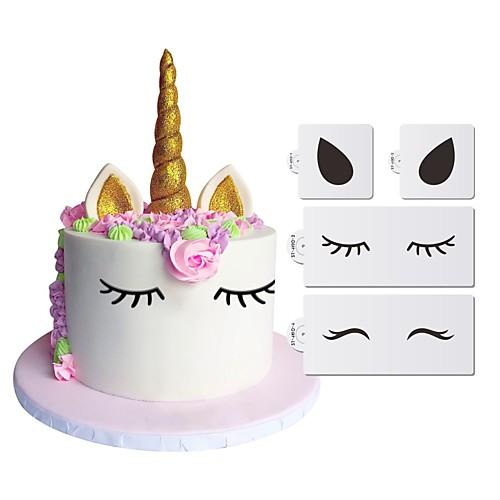 Инструменты для выпечки Others Своими руками / День рождения / Креатив День рождения / Вечеринка / Для торта Десерт Декораторы роман сенчин день рождения