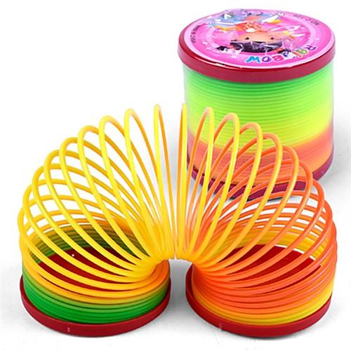 Устройства для снятия стресса Другое Стресс и тревога помощи Others 1pcs Детские Все Подарок подарок девочке на 7 лет