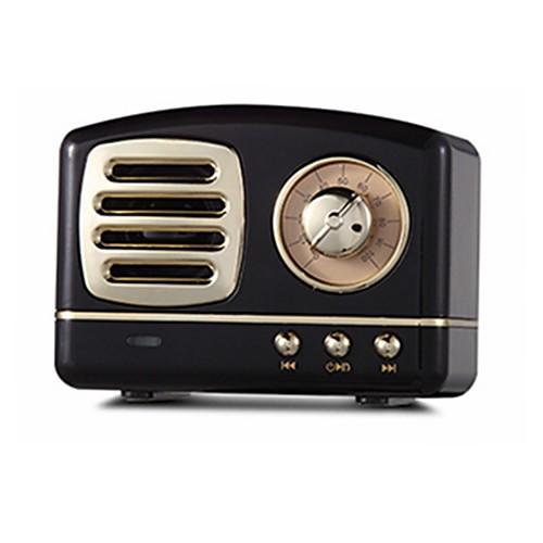 Купить со скидкой MH11 Speaker Домашние колонки Bluetooth-динамик Домашние колонки Назначение