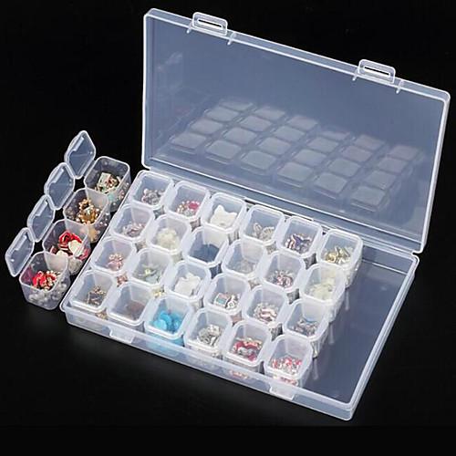маникюр Украшения для ногтей / Наборы и наборы для ногтей Профессиональный Модный дизайн На каждый день Инструмент для ногтей / Дизайн