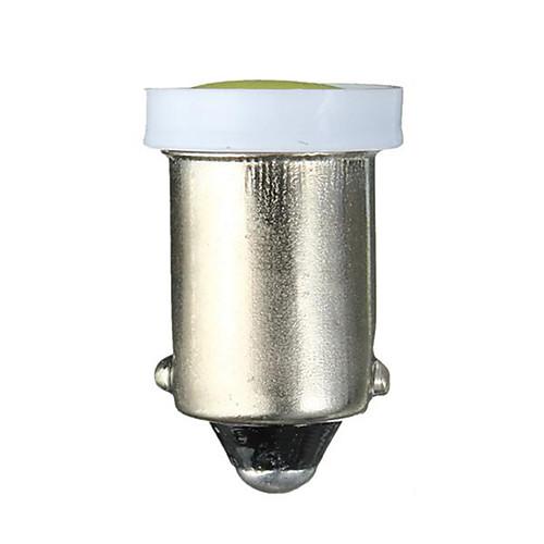 1 шт. Автомобиль Лампы 1W Светодиодная лампа Внутреннее освещение For Универсальный Дженерал Моторс Все года цена