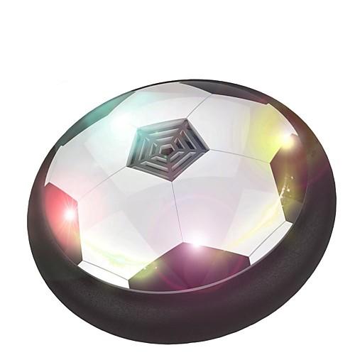 Настольный футбол Футбол Взаимодействие родителей и детей / Светодиодная лампа Детские Подарок
