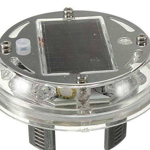 1 шт. Автомобиль Лампы Светодиодная лампа Внешние осветительные приборы For Универсальный Дженерал Моторс Все года цена