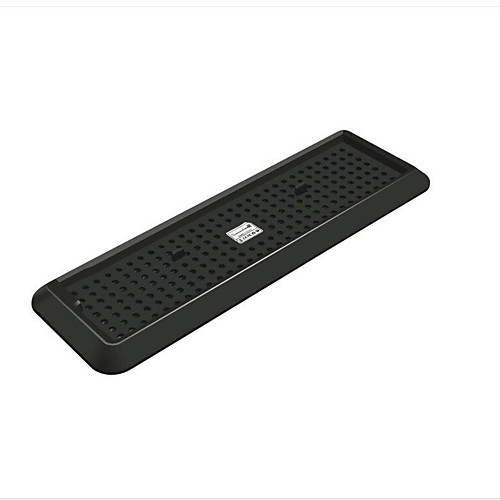 XBOX ONE X Беспроводное Воротник-стойка Назначение Один Xbox Воротник-стойка ABS 1pcs Ед. изм xbox one в москве за 20000