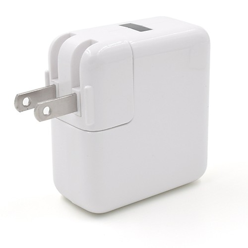 Док-зарядное устройство / Портативное зарядное устройство Телефон USB-зарядное устройство Стандарт США Несколько разъемов / QC 3.0 4 USB zus qc