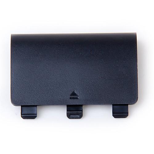 XBOX ONE Беспроводное Запчасти для игровых контроллеров Назначение Один Xbox Запчасти для игровых контроллеров ABS 1pcs Ед. изм xbox