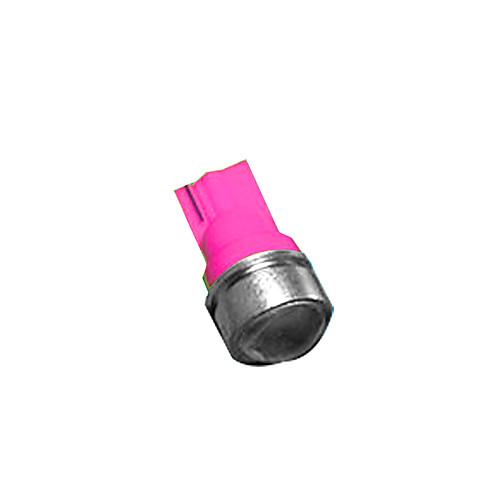 1 шт. Автомобиль Лампы 2.5W Светодиодная лампа Внутреннее освещение For Универсальный Дженерал Моторс Все года цена