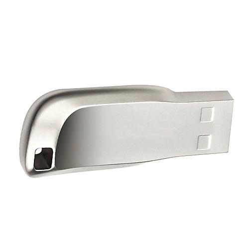 где купить Ants 16 Гб флешка диск USB USB 2.0 Металл m430-16 по лучшей цене