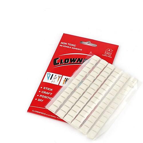 1pack маникюр Украшения для ногтей / Наборы и наборы для ногтей Современный Модный дизайн / Творчество На каждый день Инструмент для