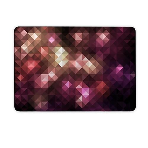 MacBook Кейс Креатив пластик для Новый MacBook Pro 15 / Новый MacBook Pro 13 / MacBook Pro, 15 дюймов
