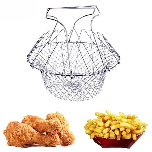Инструменты для выпечки Нержавеющая сталь Новое поступление / 3D / Своими руками Повседневное использование / Необычные гаджеты для кухни Другое 1шт