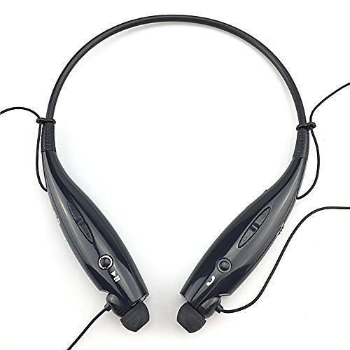 因卓 EARBUD Bluetooth 3.0 Наушники наушник Полипропилен ABS Спорт и фитнес наушник Стерео наушники наушник