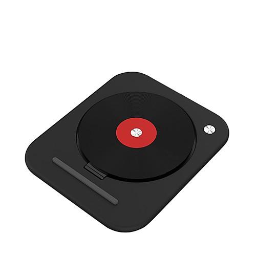 Автомобиль Автомобиль USB зарядное гнездо 1 USB порт for 9 V зарядное устройство soalr 16800mah usb ipad iphone samsug usb dc 5v computure
