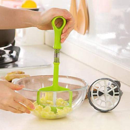 Кухонные принадлежности ПП (полипропилен) Творческая кухня Гаджет Руководство Повседневное использование / Для приготовления пищи Посуда 1шт