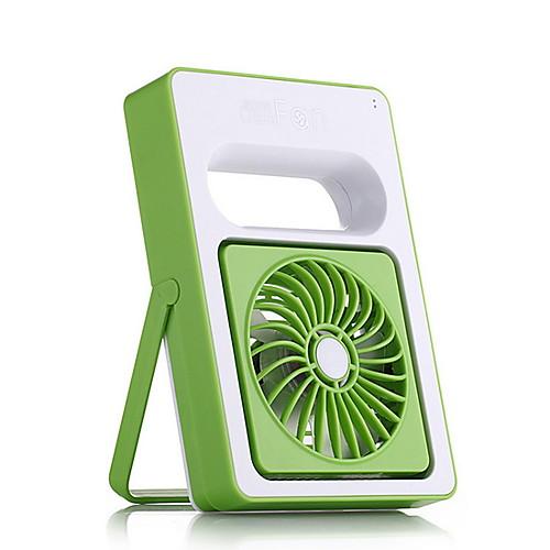 Кондиционер Для дома / Для офиса Нормальная температура Мини ivue d5004 ahc d2 для дома и офиса 4 2 комплект видеонаблюдения