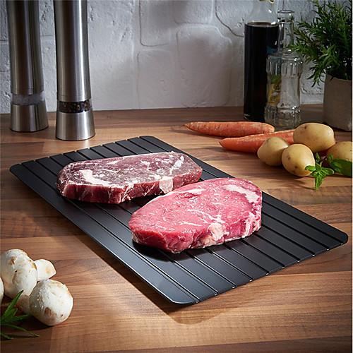 Кухонные принадлежности пластик Кулинарные инструменты / Мясорубки Лучшее качество / Креатив Мясо и птица Для мяса 1шт