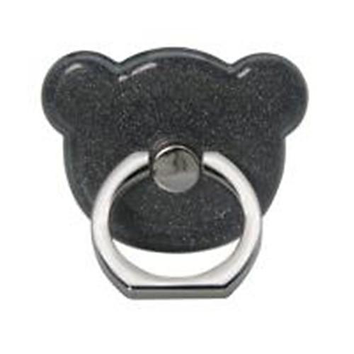 Стол Держатель подставки Кольца-держатели Регулируется / 360 ° Вращение Металл Держатель