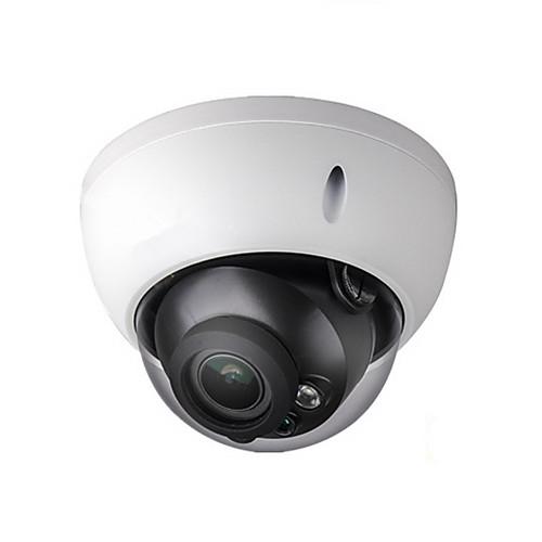 dahua ipc-hdwb4631r-zs 6pp ip-камера с 2.7-13,5-мм моторизованным объективом 128gb SD-карты слот ночного видения