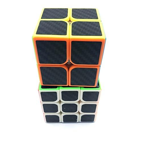Волшебный куб IQ куб 222 333 Спидкуб Кубики Рубика головоломка Куб профессиональный уровень Износостойкий Для подростков Взрослые Игрушки Все Подарок