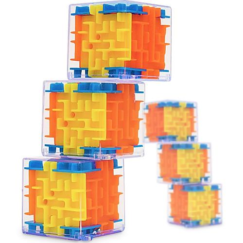 Волшебный куб IQ куб MoYu Инструкция Кубик кубика / дискеты Каменный куб 133 Спидкуб Кубики-головоломки Кубики Рубика головоломка Куб Ручная Pабота Для детей Товары для офиса Дети Детские Игрушки