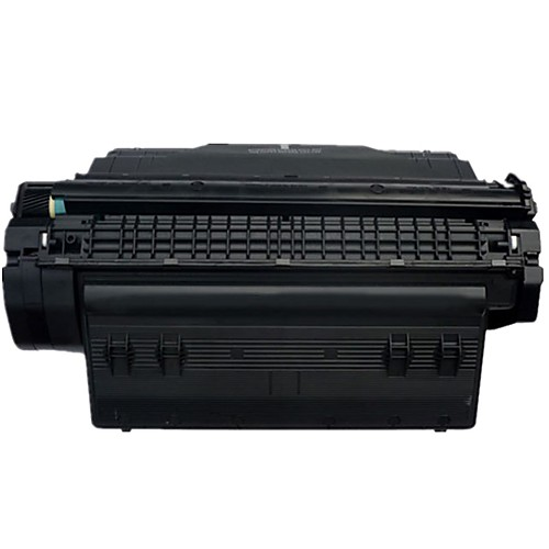 INKMI Совместимый тонер-картридж for HP Laserjet 8100 / 8100N / 8100DN / 8150 / 8150N / 8150DN / 8150HN 1шт