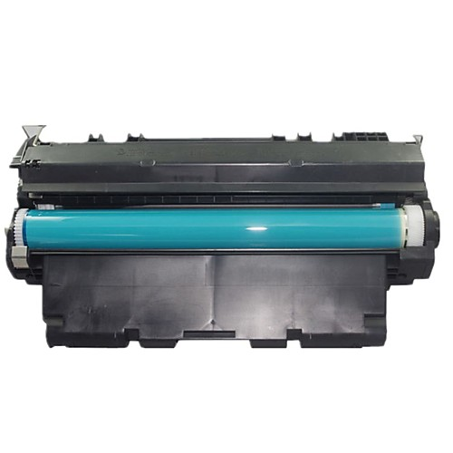 INKMI Совместимый тонер-картридж for HP Laserjet 4100/ 4100N/ 4100TN/ 4100dt/ 4101MFP 1шт