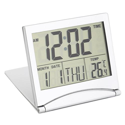 Портативные / Прочный Датчик температуры 0°C-50°C Семейная жизнь, LCD дисплей фото
