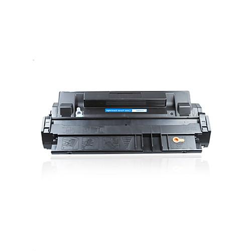 INKMI Совместимый тонер-картридж for HP Laserjet 5000 / 5000N / 5000DN / 5000LE/ 5100TN / 5100DTN / 5100LE 1шт