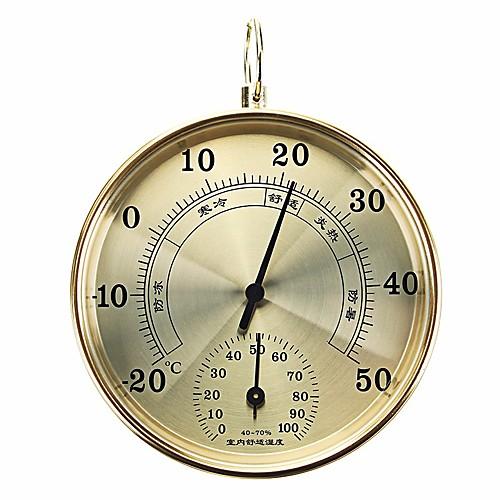 OEM Термометр -20℃-50℃ Удобный / Измерительный прибор