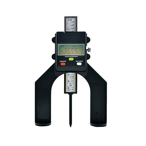 Цифровой глубиномер Gemred 81015 для настольного маршрутизатора