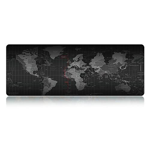 LITBest игровой коврик / Основной коврик для мыши 30802 cm Резина Square
