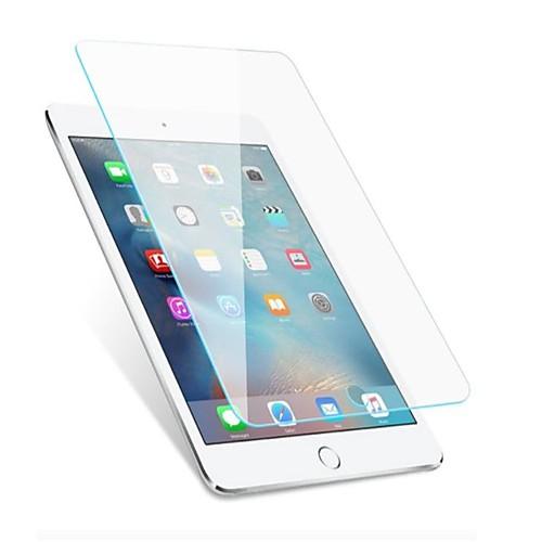 Защитная плёнка для экрана для Apple iPad Pro 9.7'' Закаленное стекло 1 ед. Защитная пленка для экрана HD фото