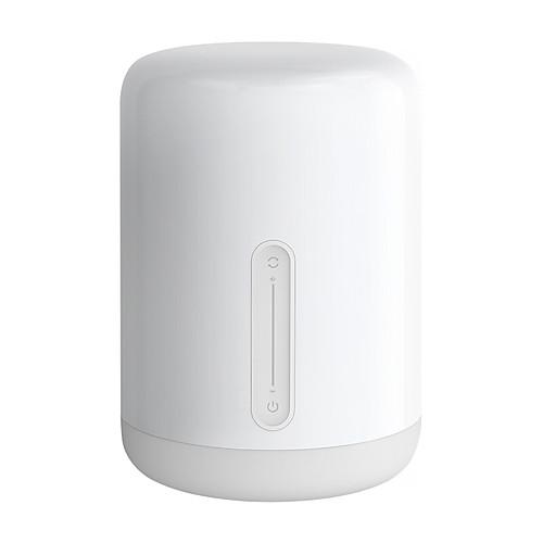 Xiaomi Интеллектуальные огни MJCTD02YL для Спальня Smart / Длительное время ожидания / Низкий шум 12 V