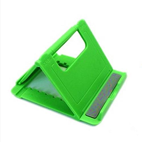 Стол Держатель подставки Складной / Регулируемая подставка Регулируется / Новый дизайн ABS Держатель фото