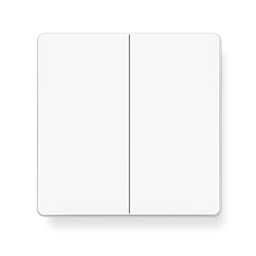 Xiaomi Интеллектуальные огни WXKG02LM для Повседневные Датчик / Декоративная / Простота установки <5 V