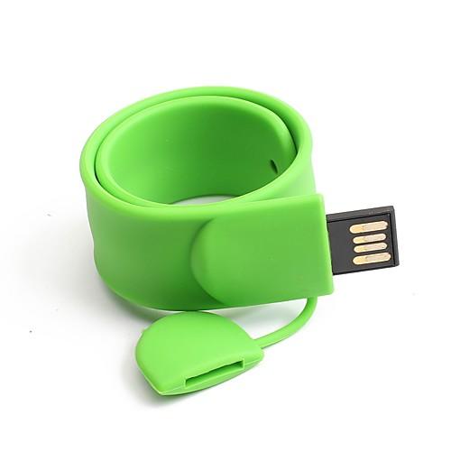 32 Гб флешка диск USB USB 2.0 ПВХ (поливинилхлорида) Необычные Беспроводной диск памяти